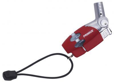 Sturmfeuerzeug Primus PowerLighter