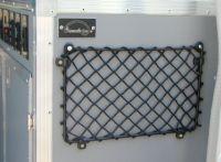 Rahmennetze, 40mm Maschenweite, in 4 Größen